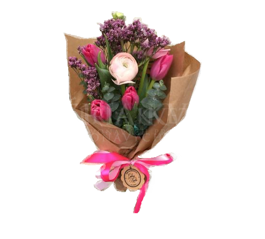 donaska kvetov v bratislave