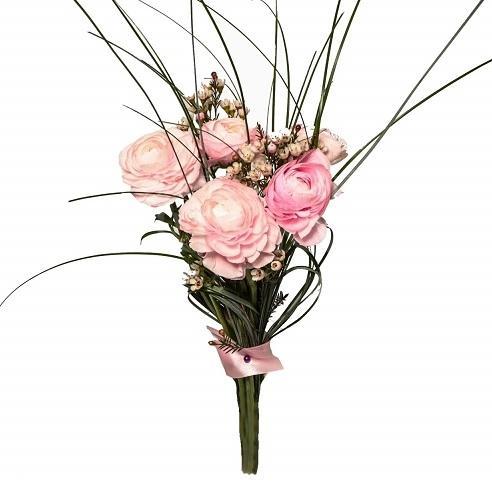 Kytica Pinky Spring