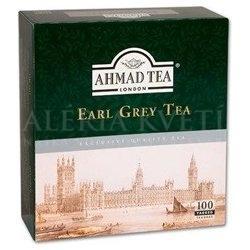 Ahmad Tea English Earl Grey