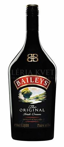 Baileys Original 0.70L