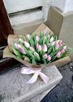 Kytica Grand tulips